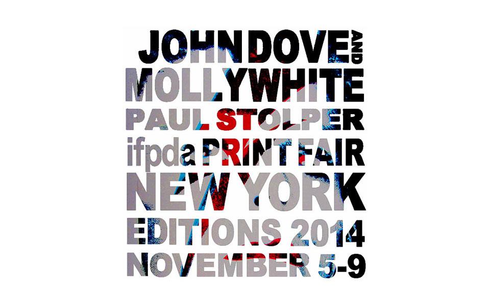 Print Fair Nov